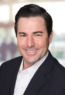 Gregg Zimmerman