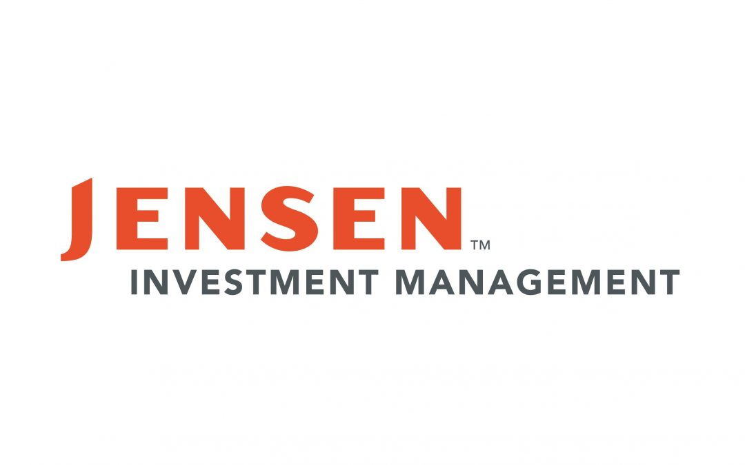 Jensen Quality Growth Collective Investment Fund