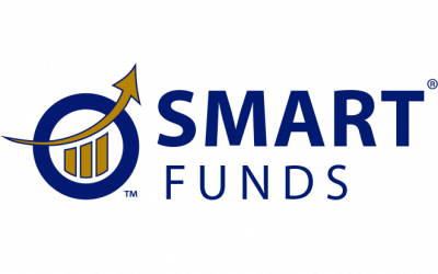 SMART Funds® Today R2